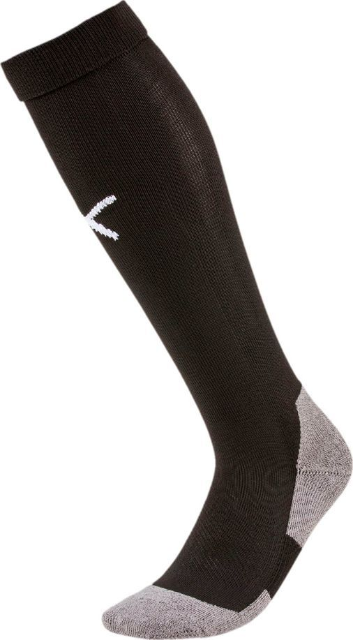 Puma Getry Liga Socks Core czarne r. 39-42 (703441 03) 1