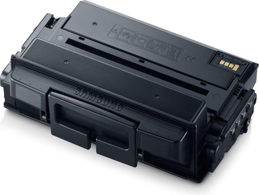 Samsung MLT-D203U Czarny 1