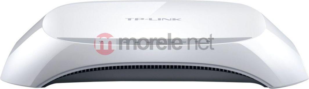 Router TP-Link TL-WR840N 1
