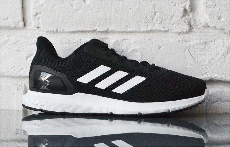 Adidas Cosmic 2 m r. 47 13 męskie nowe szare buty sportowe