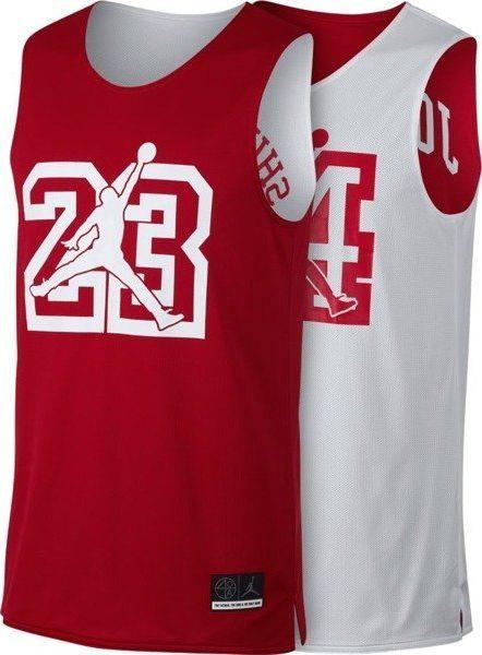 Nike kultowa bluza koszykarska r.xxl Zdjęcie na imgED