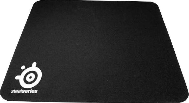 Podkładka SteelSeries QcK (63004) 1