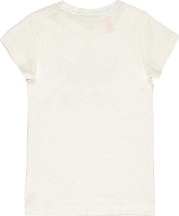 Adidas T Shirt Adidas J Gv Tee G S87851 170 ID produktu: 6174579
