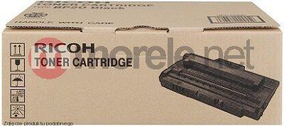 Ricoh Print Cartridge Yellow MP C305E (841597) 1