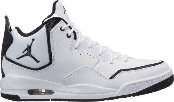Jordan Buty męskie Courtside 23 białe r. 47 (AR1000 100) ID produktu: 6176291