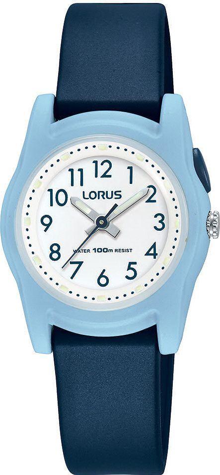 Zegarek Lorus Z podświetleniem (R2385MX9) 1