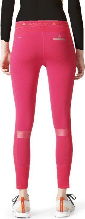 Adidas Legginsy Adidas Stella McCartney Run AZ Tight AI8440 S ID produktu: 6178300