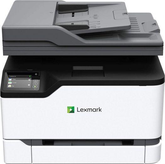 Urządzenie wielofunkcyjne Lexmark MC3326adwe 1