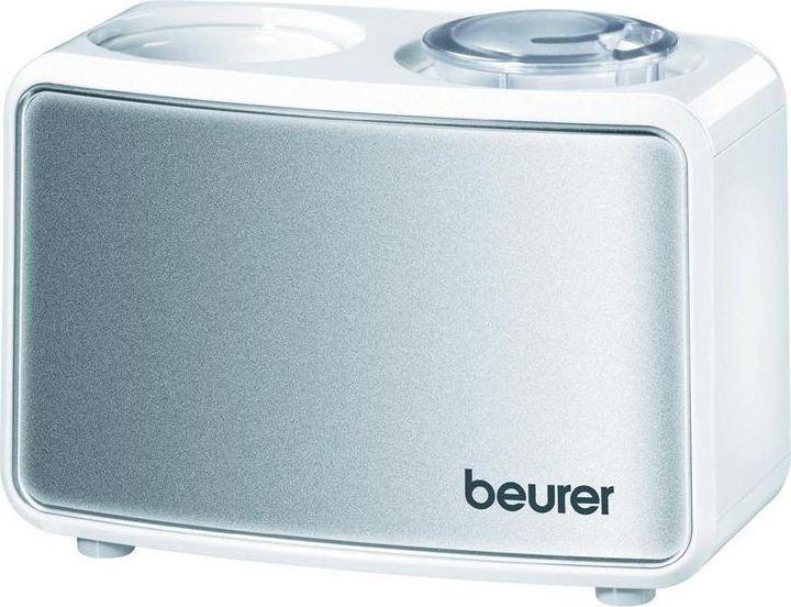 Nawilżacz powietrza Beurer LB 12 Biały 1