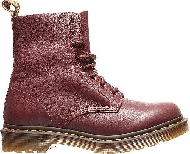 jakość świetne ceny buty jesienne Dr Martens Dr. Martens Pascal Virginia