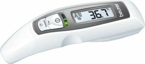 Termometr Beurer FT 65 1