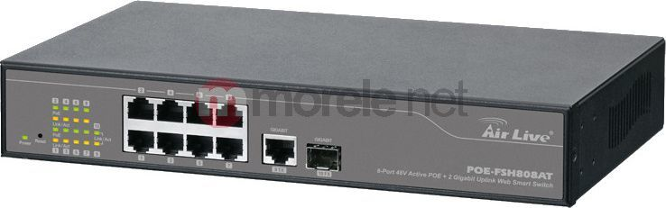 AIRLIVE POE-FSH808AT SWITCH WINDOWS XP DRIVER DOWNLOAD