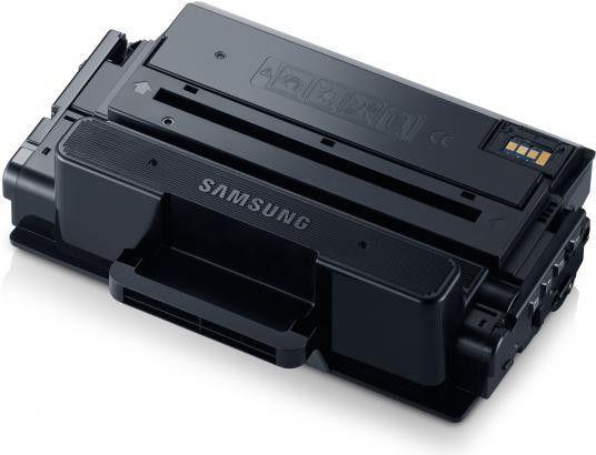 Samsung MLT-D203E 1