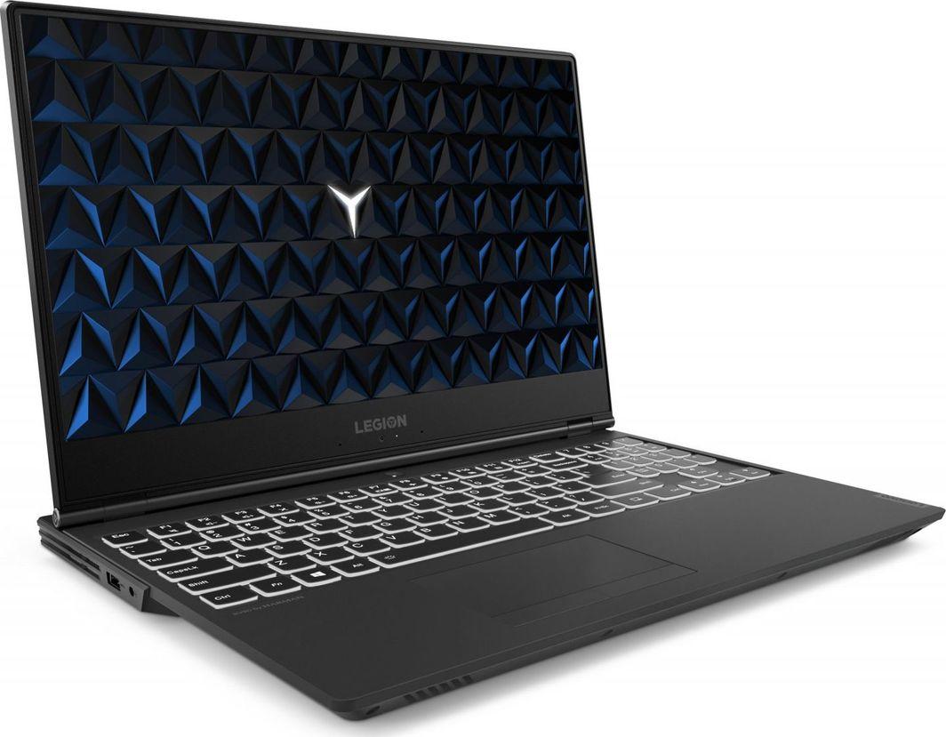 Laptop Lenovo Legion Y540-15IRH (81SX00PRPB) 1