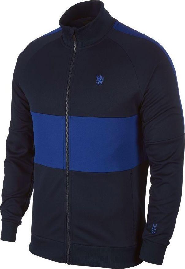 Nike Sportswear Bluza Shop Ele.ro