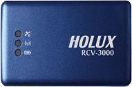 Moduł GPS Holux LOGGER (RCV-3000) 1