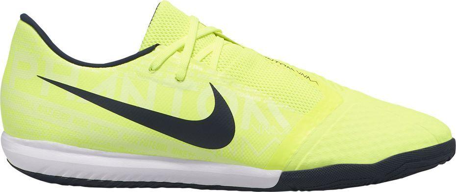 Nike Nike Phantom Vnm Academy IC 717 : Rozmiar - 44 (AO0570-717) - 17117_180550 1