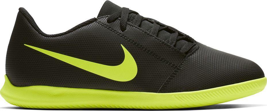 Nike, Buty dziecięce, JR Phantom Venom Club IC AO0399 007, rozmiar 33