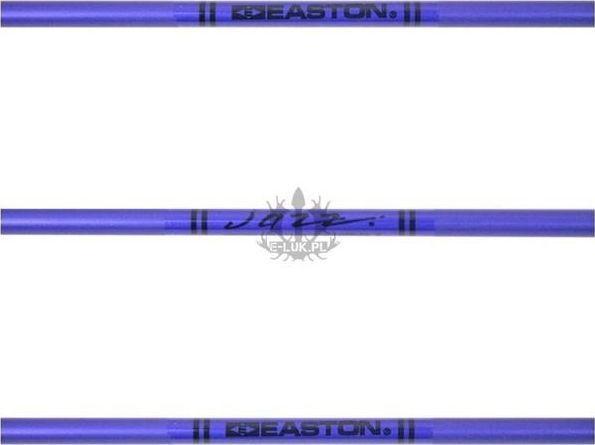Easton Promień Easton Jazz Purple 2013 1816 uniwersalny 1