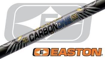 Easton Promień Easton Carbon ONE uniwersalny 1