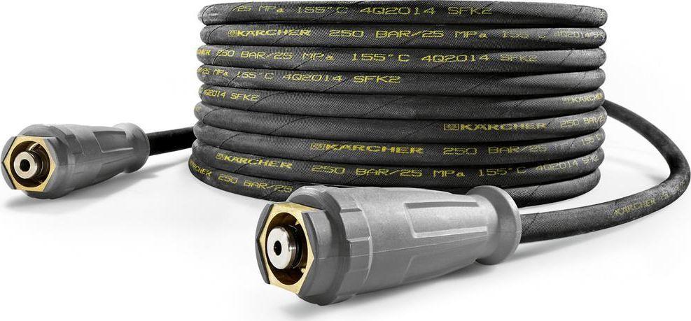 Karcher przewód wężowy TR DN6 25MPa 10m uniwersalny (5876) 1
