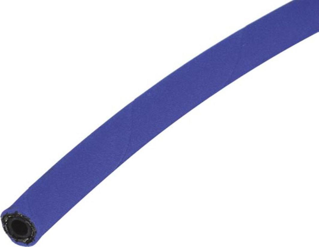 Karcher Wąż wysokociśnieniowy towary z metra DN uniwersalny (7006) 1