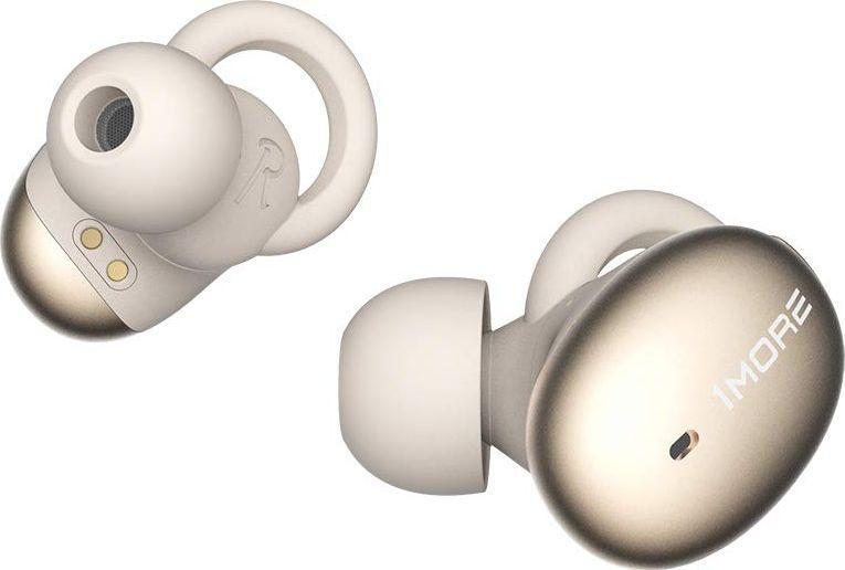 Słuchawki 1more Stylish True Wireless ID produktu: 6212539