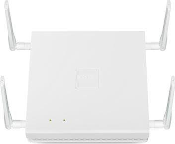 Access Point Lancom Systems LN-862 OEM 10szt. (61772) 1
