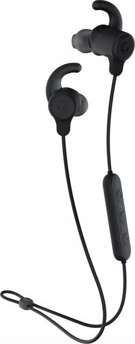 Słuchawki Skullcandy JIB+ Active (S2JSW-M003) 1