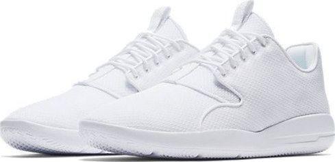 Buty męskie sneakersy Jordan Eclipse 724010 120 BIAŁY