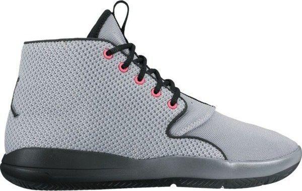 konkretna oferta sprzedaż online nowe niższe ceny Jordan Buty damskie Jordan Eclipse Chukka GG - 881457-015 36.5 ID produktu:  6230717
