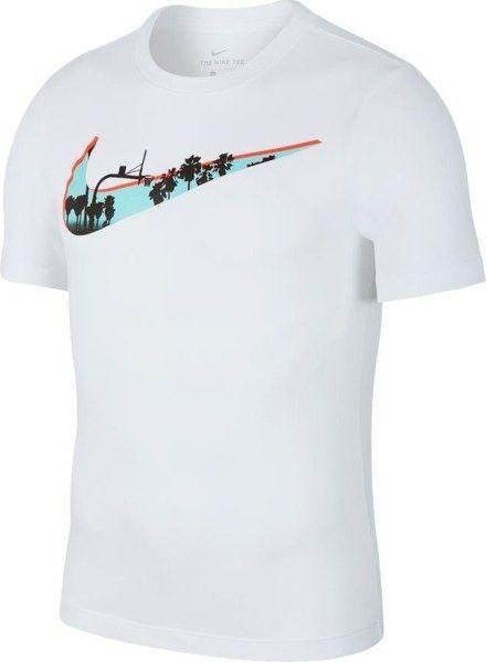 NIKE GOLF DRI FIT koszulka męska r XXL +