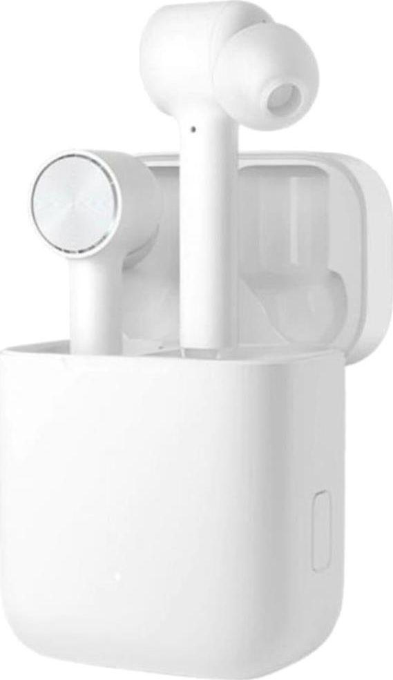 Słuchawki Xiaomi Mi True AirDots Pro WH 1