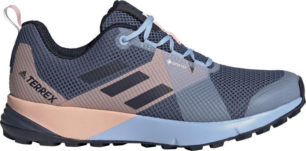 Adidas Damskie buty trekkingowe adidas Terrex Two GTX EF1435 36 ID produktu: 6233792