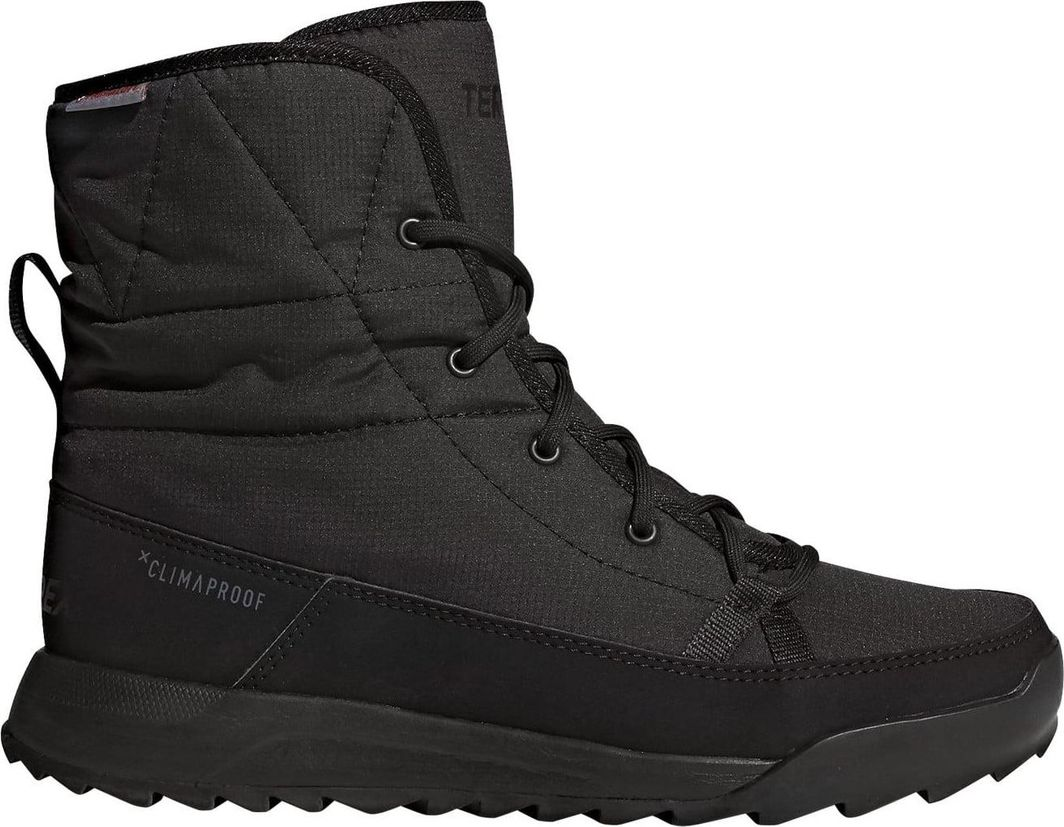 Adidas Damskie buty zimowe adidas Terrex Choleah Padded Climaproof S80748 40 ID produktu: 6233828