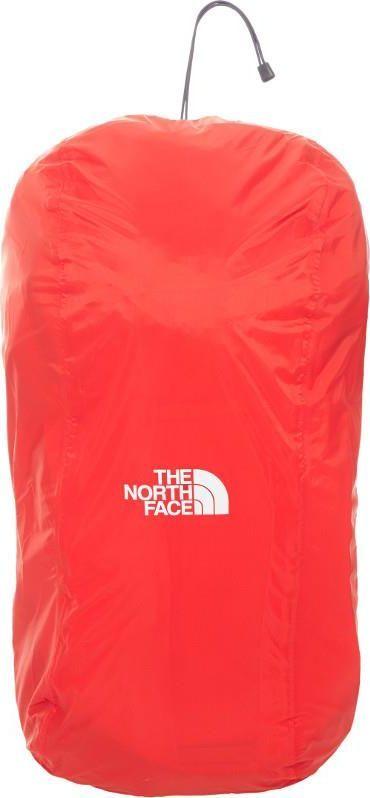 The North Face Pokrowiec na plecak The North Face Rain Cover T0CA7Z682 M 1