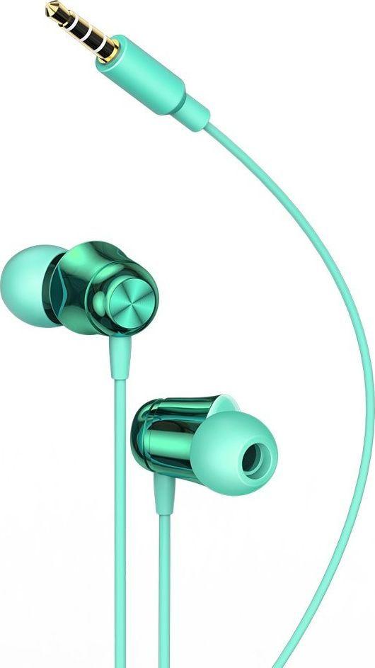 Słuchawki Baseus Encok H13 (NGH13-06) 1