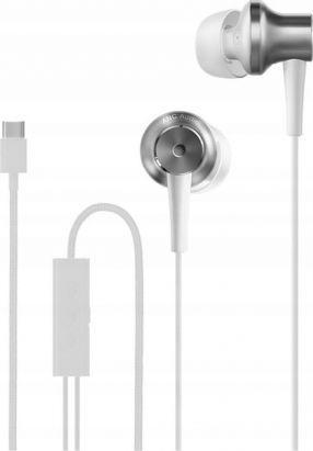 Słuchawki Xiaomi ANC & Type-C 1