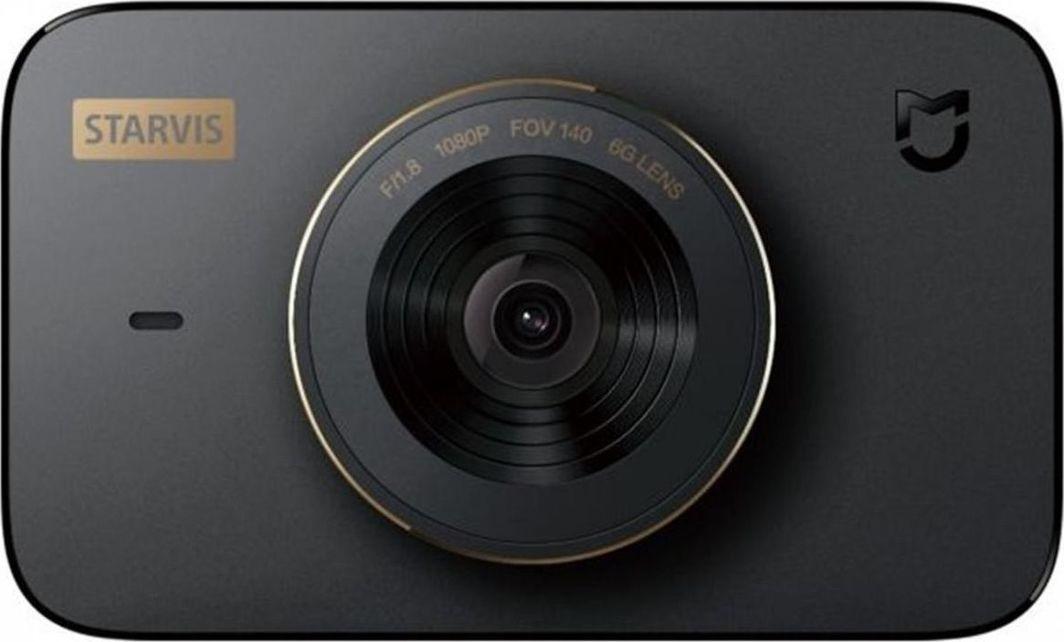 Wideorejestrator Xiaomi Mi Dash Cam 1S 1