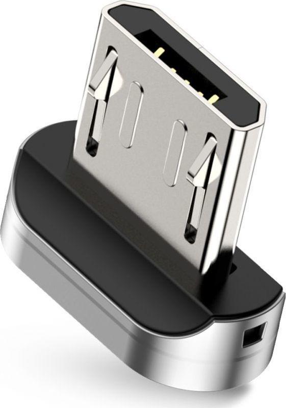 Baseus Wtyczka magnetyczna do micro USB CAMXC-E 1