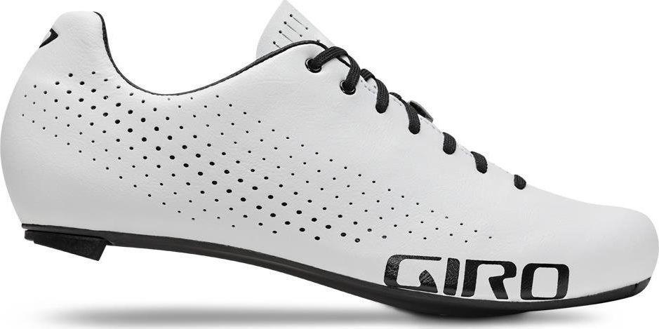 Giro Buty męskie GIRO EMPIRE white roz.42.5 (NEW) 1