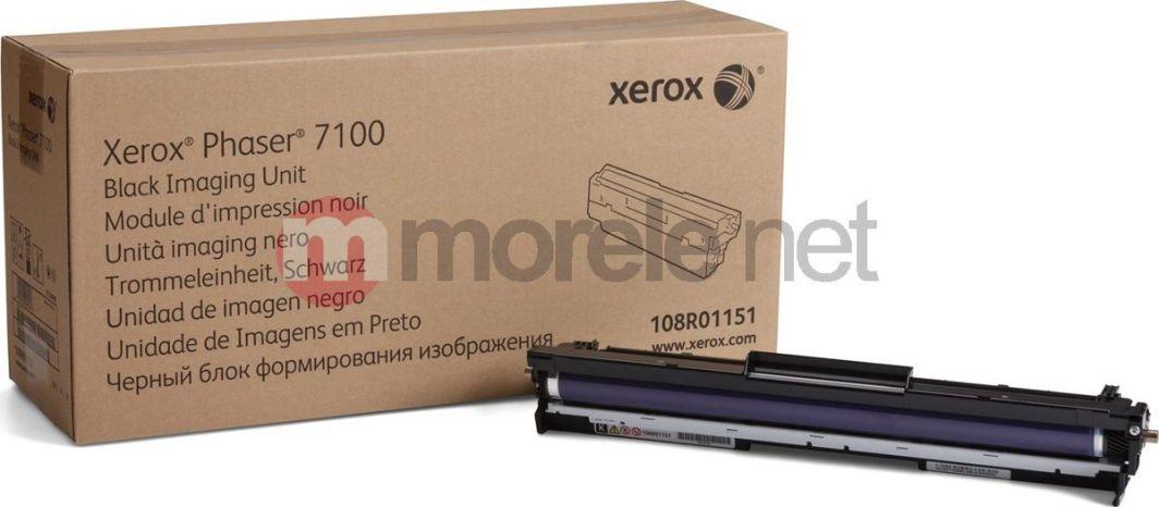 Xerox Bęben Phaser 7100 (108R01151) 1