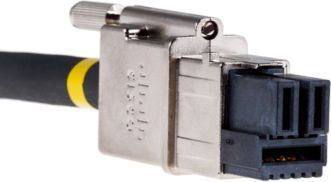 Cisco 3750X Stack Power Cable 30CM (CAB-SPWR-30CM=) 1