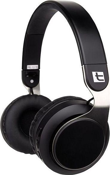 Słuchawki Tracer Mobile BT Pro (TRASLU46337) 1
