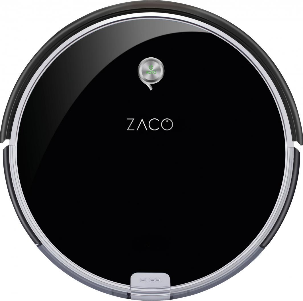 Robot sprzątający Zaco A6 1