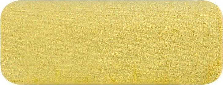 Eurofirany Ręcznik Euro Kol. Amy 19 - 380 g/m2 50x90 1