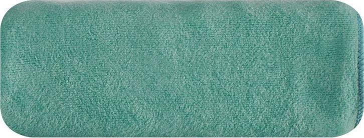 Eurofirany Ręcznik Euro Kol. Amy 20 - 380 g/m2 30x30 1