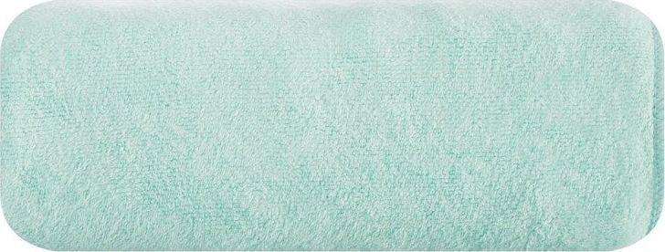 Eurofirany Ręcznik Euro Kol. Amy 21 - 380 g/m2 30x30 1