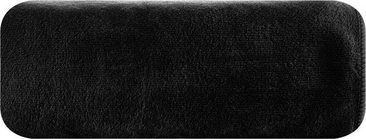 Eurofirany Ręcznik Frotte Bawełniany Amy 09 380 g/m2 70x140 1