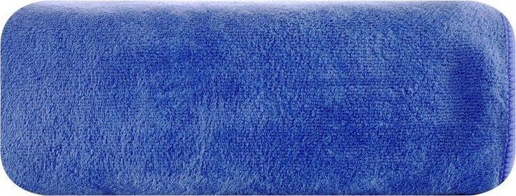 Eurofirany Ręcznik Frotte Bawełniany Amy 11 380 g/m2 30x30 1